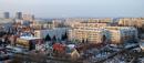 "Bild: <a href=""http://www.pixelio.de"" target=""_blank"">pixelio.de</a> / Matthias Plhak"