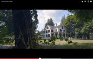 Bild: Screenshot: Youtube.com