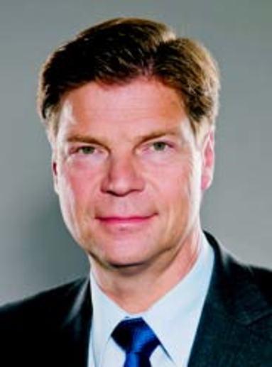 Rainer Koepke.