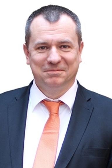 Peter Dietze-Felberg.