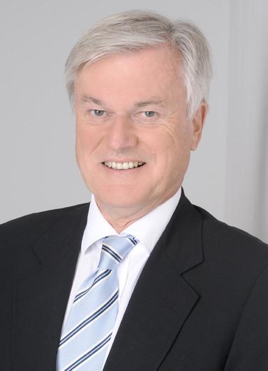 Hans-Eberhard Langemaack.