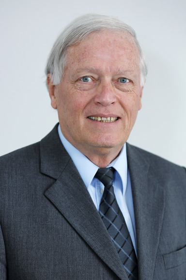 Hans-Hartwig Loewenstein.