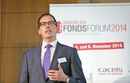 Bild: FondsForum/Alexander Sell