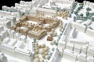 Bild: Schüler Architekten
