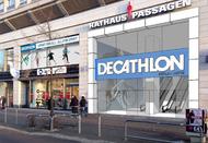 Bild: Decathlon