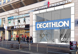 Bild: Decathlon