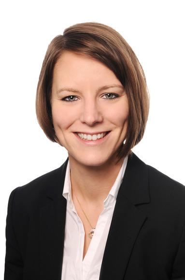 Jessica Queißer.