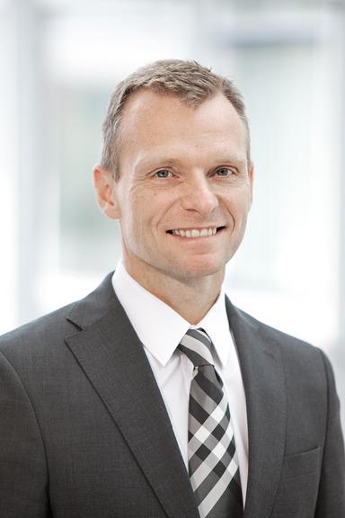 Gert Waltenbauer.