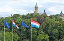 Bild: sinuswelle/Fotolia.com
