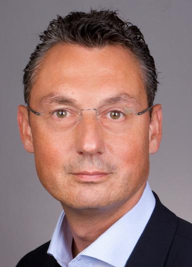 Klaus-Martin Callhoff.