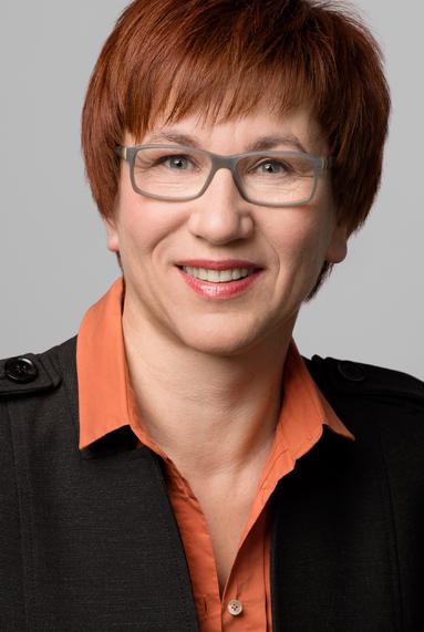 Kathrin Schneider.