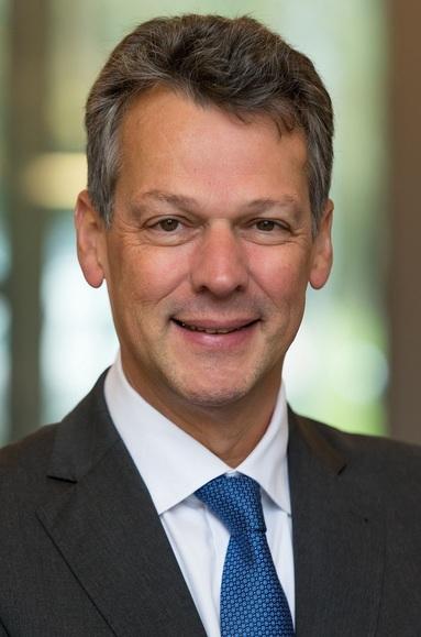 Hans Hünnscheid.