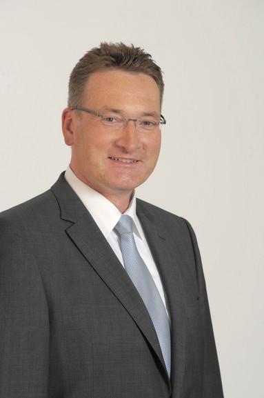 Oliver Priggemeyer.