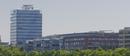 Deutsche Bank macht aus IVG-Kredit einen CMBS