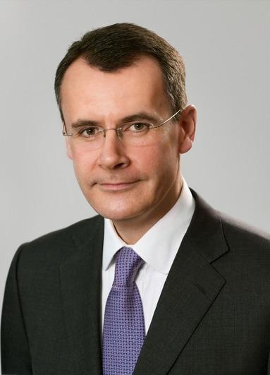 Hermann J. Merkens.