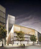 Bild: Chipperfield Architects