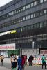 Modekette Koton unterschreibt Mietvertrag in Hamburg