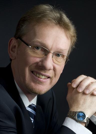 Udo Schröer.