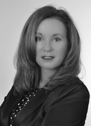 Birgit Ritscher-Filka.