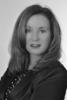 Birgit Ritscher-Filka wechselt zu RFR Management