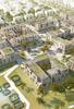 Frankfurt: Deutsche Wohnwerte gewinnt Wettbewerb am Riedberg