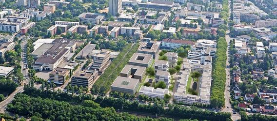 Bild: DBN Architekten