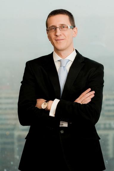 Dirk Kuscher.