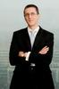 Dirk Kuscher leitet Vertrieb von Alba Property Management