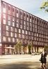 Hamburg: ksg und KSP entwerfen Quartier am Lohsepark