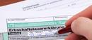 Bundesverfassungsgericht kippt Erbschaftsteuer