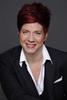 Nicole Unterbusch leitet Transaktionsmanagement bei GRR