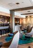 Motel One eröffnet in Magdeburg
