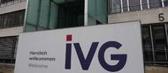 IVG bleibt vorerst ein Mischkonzern
