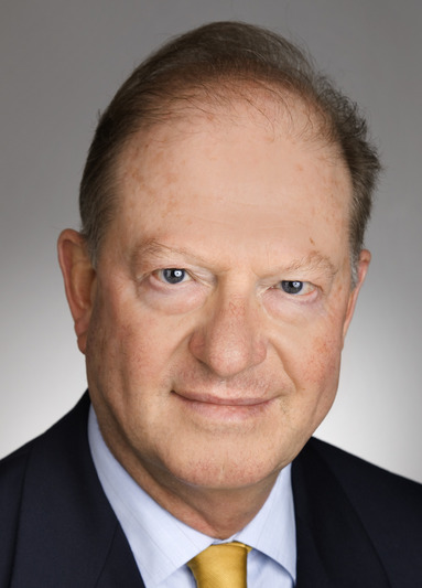 Dr. Andreas Kneip.
