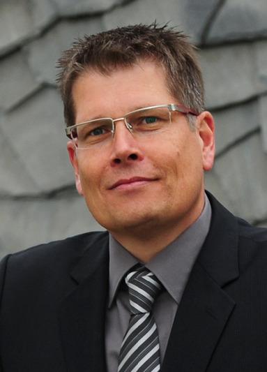Jan Spelsberg.