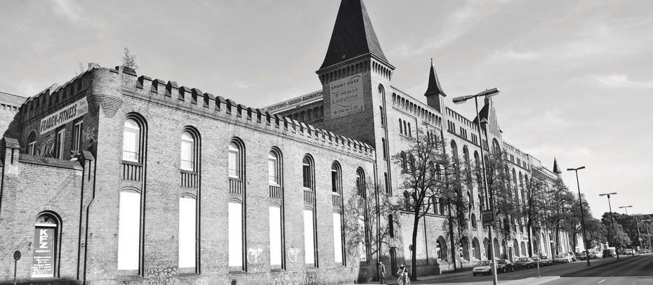 berliner schultheiss quartier bauen ohne bebauungsplan