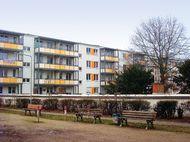 IW: Städte sollen Wohnungen verkaufen
