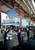 Bild: GM Company