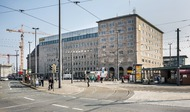 Bild: Haupt Immobilienmanagement/Schulz