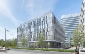 Bild: German Hotel Invest I