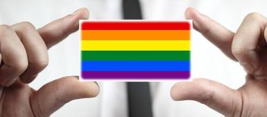 Wer Vielfalt im Unternehmen fördern und Diskriminierung vermeiden will, darf dabei das Thema sexuelle Orientierung und sexuelle Identität nicht ausblenden.