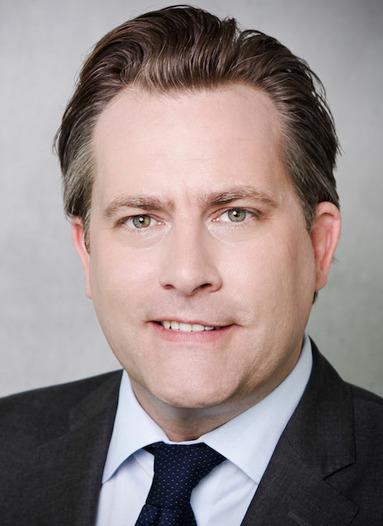 Dirk Brüggemann.