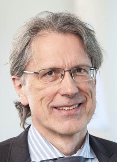 Dr. Matthias Kollatz-Ahnen.