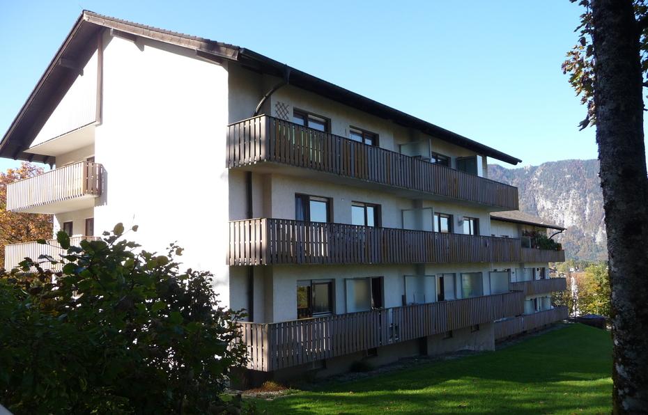 DRV Bund bietet 1.300 Wohneinheiten zum Kauf
