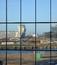Große Schritte zur Entwicklung der Hamburger Hafencity