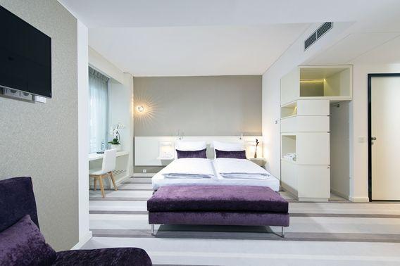 Bild: Leonardo Hotels