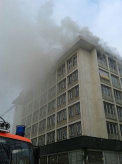 Bild: Feuerwehr Wiesbaden