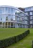 Mönchengladbach: W. P. Carey finanziert Bank-Neubau