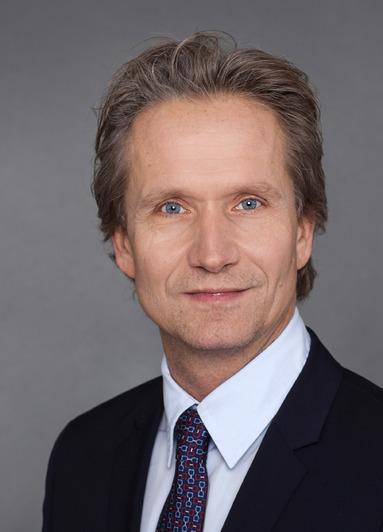 Jörg Krechky.