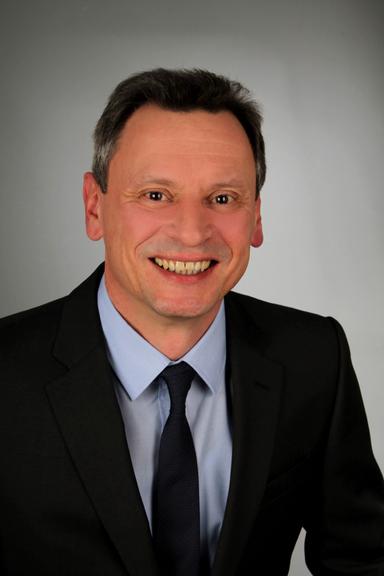 Hendrik Panser.
